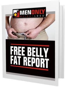 bellyfatreport